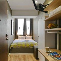 Hotel Belgrade Inn детские мероприятия