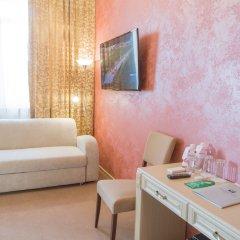 Гостиница Mackintosh Hotel Украина, Киев - отзывы, цены и фото номеров - забронировать гостиницу Mackintosh Hotel онлайн удобства в номере