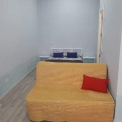 Апартаменты White Goose Apartment in Madrid спа