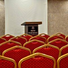 Sultan Sipahi Resort Hotel фото 2