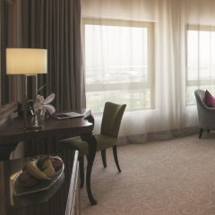 Movenpick Hotel Doha фото 2