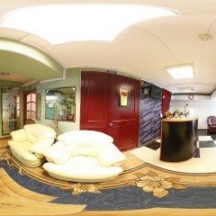Хостел Ливадия на Заневском интерьер отеля фото 3