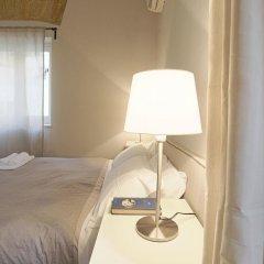 Отель Lerux Bed & Breakfast Агридженто комната для гостей фото 3