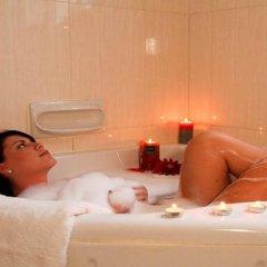 Отель Xlendi Resort & Spa Мальта, Мунксар - 2 отзыва об отеле, цены и фото номеров - забронировать отель Xlendi Resort & Spa онлайн сауна