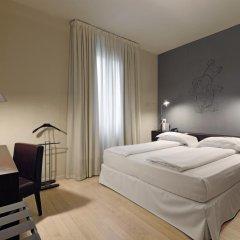 I Portici Hotel Bologna в номере