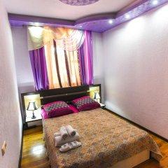 Отель Golden Eagle Армения, Ереван - отзывы, цены и фото номеров - забронировать отель Golden Eagle онлайн спа