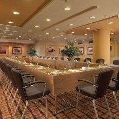 Отель Crowne Plaza Athens City Centre Греция, Афины - 5 отзывов об отеле, цены и фото номеров - забронировать отель Crowne Plaza Athens City Centre онлайн фото 14