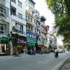 Отель Labevie Hotel Вьетнам, Ханой - отзывы, цены и фото номеров - забронировать отель Labevie Hotel онлайн фото 3
