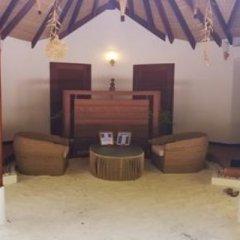 Отель Makunudu Island Мальдивы, Боду-Хитхи - отзывы, цены и фото номеров - забронировать отель Makunudu Island онлайн фото 5