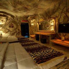 Отель Caves Beach Resort Hurghada - Adults Only - All Inclusive интерьер отеля фото 2