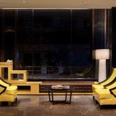 Отель Insail Hotels (Huanshi Road Taojin Metro Station Guangzhou ) развлечения