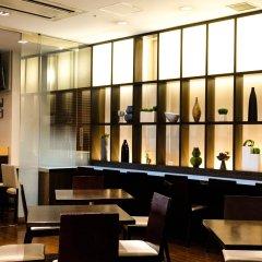 Отель Via Inn Asakusa Япония, Токио - отзывы, цены и фото номеров - забронировать отель Via Inn Asakusa онлайн гостиничный бар