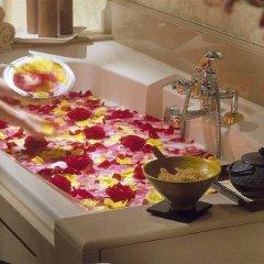 Four Seasons Hotel Ritz Lisbon Лиссабон ванная фото 2