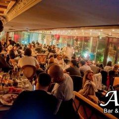 Отель Arpezos Болгария, Карджали - отзывы, цены и фото номеров - забронировать отель Arpezos онлайн развлечения