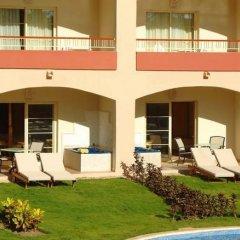 Отель Majestic Colonial Punta Cana фото 4