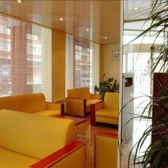 Отель At Home Appart Hotel Франция, Тулуза - отзывы, цены и фото номеров - забронировать отель At Home Appart Hotel онлайн фото 2