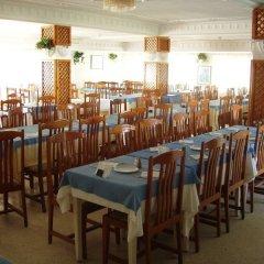 Отель Emira Тунис, Хаммамет - отзывы, цены и фото номеров - забронировать отель Emira онлайн фото 4