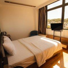 Mille Fleurs 02 Hotel Далат фото 17