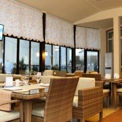 Отель Кавказ Сочи питание фото 2