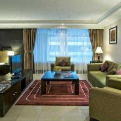 Отель City Seasons Hotel Al Ain ОАЭ, Эль-Айн - отзывы, цены и фото номеров - забронировать отель City Seasons Hotel Al Ain онлайн