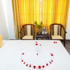 Отель Pho Hue Вьетнам, Хюэ - отзывы, цены и фото номеров - забронировать отель Pho Hue онлайн фото 4