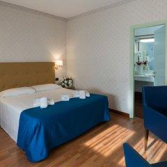 Отель Lombardia Италия, Милан - 1 отзыв об отеле, цены и фото номеров - забронировать отель Lombardia онлайн фото 17