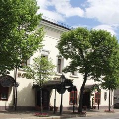 Гостиница Джузеппе в Казани - забронировать гостиницу Джузеппе, цены и фото номеров Казань