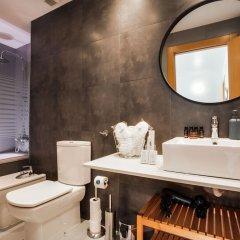 Отель Sweet Inn Apartments - Fira Sants Испания, Барселона - отзывы, цены и фото номеров - забронировать отель Sweet Inn Apartments - Fira Sants онлайн фото 13