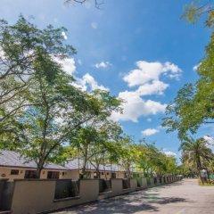 Отель Cinta Sayang Resort фото 13