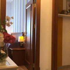 Отель Palazzo Azzarita By Holiplanet Италия, Болонья - отзывы, цены и фото номеров - забронировать отель Palazzo Azzarita By Holiplanet онлайн в номере фото 2