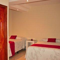 Отель Micro Hotel Rio de Piedras Express Гондурас, Сан-Педро-Сула - отзывы, цены и фото номеров - забронировать отель Micro Hotel Rio de Piedras Express онлайн детские мероприятия