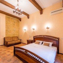 Апартаменты Central Dayflat Apartments комната для гостей фото 4