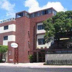 Отель Agua Marinha - Hotel Португалия, Албуфейра - отзывы, цены и фото номеров - забронировать отель Agua Marinha - Hotel онлайн вид на фасад