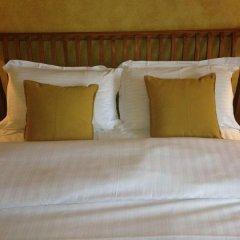 Hotel 360 комната для гостей фото 4