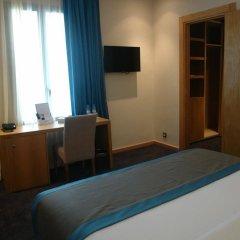 ONOMO Hotel Rabat Terminus удобства в номере