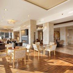 Отель Doubletree by Hilton Avanos - Cappadocia Аванос комната для гостей фото 3