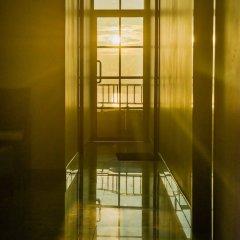 Отель Point Inn бассейн фото 3