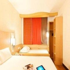 Отель ibis Suzhou Sip Китай, Сучжоу - отзывы, цены и фото номеров - забронировать отель ibis Suzhou Sip онлайн комната для гостей