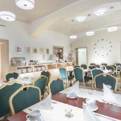 Hotel Lunik фото 2