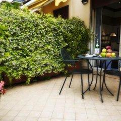Отель Panama Garden фото 6