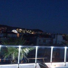 Отель Goldstar Resort & Suites Франция, Ницца - 1 отзыв об отеле, цены и фото номеров - забронировать отель Goldstar Resort & Suites онлайн балкон