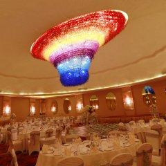 Avenra Gangaara Hotel питание фото 3