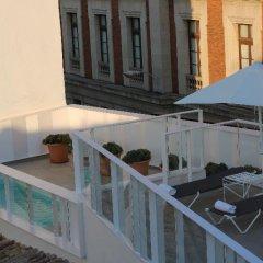 Отель Posada Del Lucero Испания, Севилья - отзывы, цены и фото номеров - забронировать отель Posada Del Lucero онлайн детские мероприятия фото 2