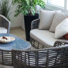 Sea N' Rent Selected Apartments Израиль, Тель-Авив - отзывы, цены и фото номеров - забронировать отель Sea N' Rent Selected Apartments онлайн фото 7