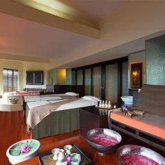 Отель Royal Orchid Sheraton Hotel & Towers Таиланд, Бангкок - 1 отзыв об отеле, цены и фото номеров - забронировать отель Royal Orchid Sheraton Hotel & Towers онлайн комната для гостей фото 4