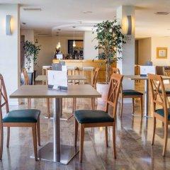 Отель Catalonia Mirador des Port питание фото 2