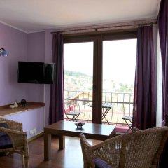 L'isola Guesthouse Турция, Хейбелиада - отзывы, цены и фото номеров - забронировать отель L'isola Guesthouse - Adults Only онлайн комната для гостей фото 2