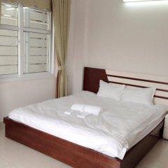 The Light Hotel комната для гостей фото 4