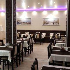 Отель Aris Болгария, София - 1 отзыв об отеле, цены и фото номеров - забронировать отель Aris онлайн