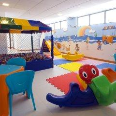 Отель Best Western PREMIER Maceió детские мероприятия фото 2